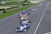 Honda подписа за още две години с IndyCar