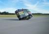Nokian Tyres и Vianor поставиха световен рекорд за скорост
