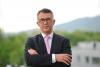Александър Миланов: Софийският автосалон през октомври ще бъде най-мащабното и посетено изложение в