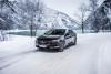 Приятните страни на зимата – спокойствие на сняг и лед с Opel