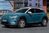 Hyundai доминира годишните награди на Next Green Car