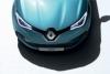 Всичко за ... Новото Renault ZOE