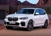 Ефективна тяга: новото BMW X5 xDrive40d и новото BMW X6 xDrive40d с редови шестцилиндров дизелов дви