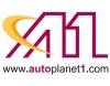 Toyota показа 276-силова версия на Auris