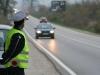 Задържаха 26-годишен мъж след кратка гонка по столичен булевард