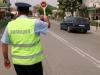 Двама души са заловени да шофират под въздействието на наркотични вещества