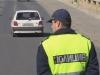 22-годишен принуди катаджии да стрелят предупредително