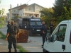 Заловиха шофьора, прегазил 19-годишното момче от Катуница