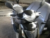 "Мотоциклет ""Хонда"", издирван чрез Шенгенската информационна система, е задържан в Перник"