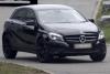 Mercedes готви компактен SUV - GLA