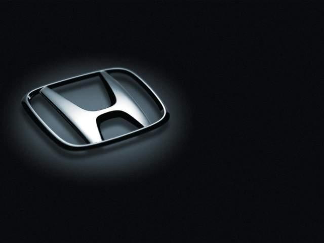 Национална Хонда среща 2013 година
