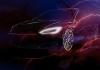 LARTE представя Tesla S
