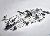 Ford оптимизира еднолитровия си EcoBoost