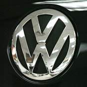 5700 автомобили от марките Volkswagen и Audi в България ще подлежат на сервизна акция