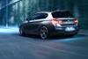 AC Schnitzer направи BMW 150d