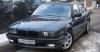 Vilner предлага стилно реновирано BMW 750I E38