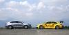 Лада Веста дебютира със спортен вариант на автосалона в Москва