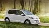 VW готви евтин електромобил?