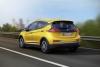 Още за ... електрическия Opel Ampera-e