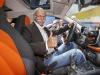 Daimler обеща електромобил с пробег от до 500 километра