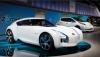 """Nissan готви голяма """"електрическа експанзия"""" в моделната си гама"""