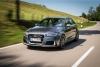 ABT даде 450 конски сили на Audi RS3