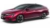 Honda Clarity с хибридна и изцяло електрическа версия