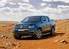 Обновеният Volkswagen Amarok с нов V6 дизел