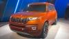 Hyundai готви компактен SUV с 1-литров турбомотор