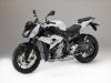 За първи път BMW Motorrad ЕКСПО в рамките на традиционното BMW и MINI търговско изложение