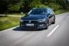 ABT Sportsline: Седем пъти повече мощност за Volkswagen Passat