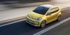 Volkswagen стартира продажбите на обновената версия up