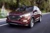 Моделите на Hyundai Motor получават високи оценки в Проучването за първоначално качество на  J.D. Power