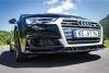 Новото Audi AS4 от ABT Sportsline