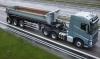 Връща се забраната за движение на МПС над 12 тона по автомагистралите в петък и неделя