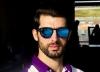 DS Virgin Racing обявява своя нов екип пилоти за сезон 3