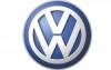 Volkswagen преустанови производството на Golf и Passat в 6 свои завода