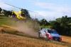 Двойна радост на подиума за Hyundai Motorsport в Рали Германия