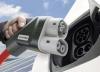 BMW, Daimler, Ford и Volkswagen с общ проект за 400 електрически зарядни станции в ЕВропа