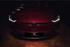 Vilner приключва 2016-та с феноменална доработка на Tesla Model X