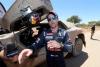 PEUGEOT 3008 DKR записа първата си етапна победа на Дакар