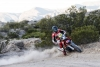 Рали Дакар (III етап): Бареда с Honda е новият лидер в класирането