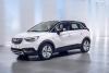 Изцяло новият Crossland X на Opel