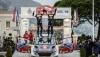Себастиан Ожие и M-Sport с първа победа във WRC 2017