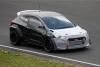 Hyundai Motorsport се включва и в пистовия TCR шампионат