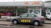 Вчера тръгнаха продажбите на LADA Vesta в Германия
