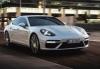 Автосалон Женева 2017: Премиера за най-екстремната Panamera