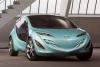 Mazda дава нов живот на ротора с хибриден модел