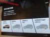 Skoda готви три нови SUV модела