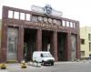 ГАЗ смята да възроди марката Волга
